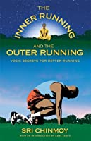 The Inner Running and the Outer Running [並行輸入品]