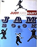 JUDY AND MARY―JAM BOOK