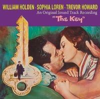 Ost: the Key