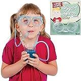 [トイスミス]Toysmith Sippin Specs Toy 4809-C4 [並行輸入品]