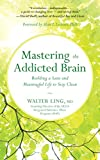 Mastering the Addicted Brain: Building a Sane and Meaningful Life to Stay Clean (English Edition) 画像