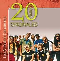 20 Éxitos Originales