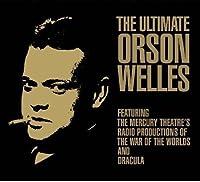 Ultimate Orson Welles