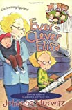 Ever-Clever Elisa (Riverside Kids)