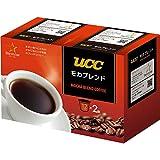 【Amazon.co.jp限定】K-CUP UCC モカブレンド ペアパック