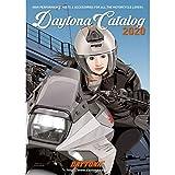 デイトナ(Daytona) 2020デイトナ総合カタログ 16879