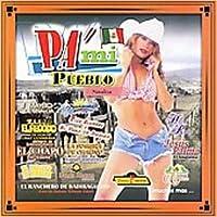 Pa Mi Pueblo: Sinaloa