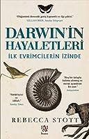 Darwinin Hayaletleri Ilk Evrimcilerin Izinde