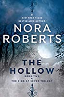 HOLLOW, THE (SIGN OF SEVEN TRILOGY)