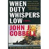 When Duty Whispers Low