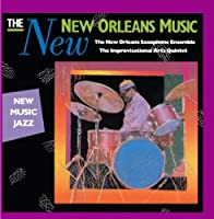 The New New Orleans Music