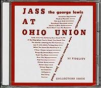 JASS AT OHIO UNION