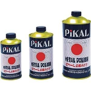 ピカール 液(180g) 11100_6118 乳化性液状/180g