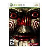 Saw (輸入版:北米) XBOX360