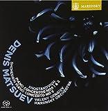 Shostakovich: Piano Concertos Nos. 1 & 2 / Shchedrin: Piano Concerto No. 5 (2012-02-14)