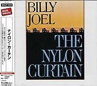 Nylon Curtain by Billy Joel (2006-05-24)