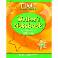 Writer's Notebook LV C (Exploring Writing)