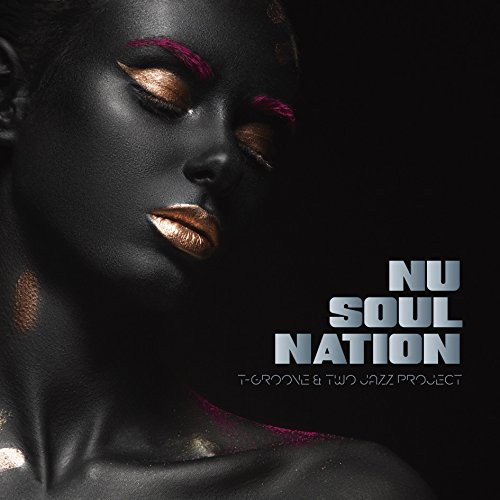 Nu Soul Nation