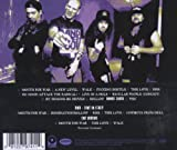 Vulgar Display of Power-Deluxe Edition (CD/DVD) 画像