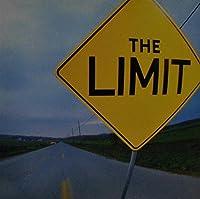 The Limit by Oattes Van Schaik (aka The Limit) (2009-10-21)