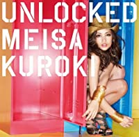 Unlocked by Meisa Kuroki (2012-02-15)