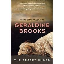 The Secret Chord: The Australian Bestseller