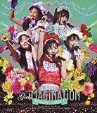 女祭り2012-Girl's Imagination-