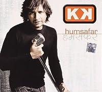 Humsafar - KK (Indie Pop/Pop Songs/Hindi Music) [並行輸入品]