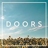 DOORS 画像
