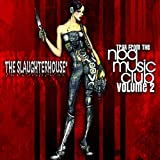 The Slaughterhouse (Trax from the NPG Music Club Volume 2)