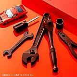 神戸フランツ 工具チョコレートセット