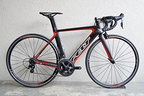 世田谷)FELT(フェルト) AR5(AR5) ロードバイク 2015年 51サイズ