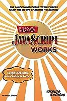 How JavaScript Works