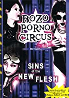 Sins of the New Flesh [DVD] [Import]