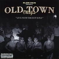 Old Town Mafia