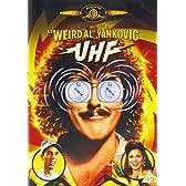 UHF [DVD] [Import]