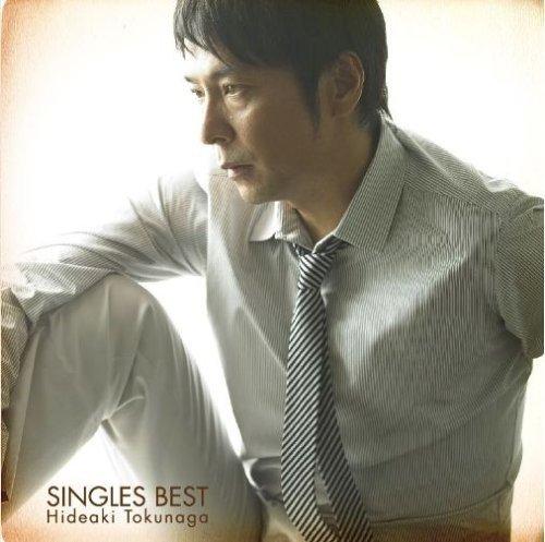 SINGLES BEST(初回限定盤C)(DVD付)