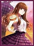混沌の女神様 同人キャラクタースリーブ Fate/EXTRA ☆『ザビ子/Illust:染宮すずめ』★ 【GOOD COMIC CITY 23】