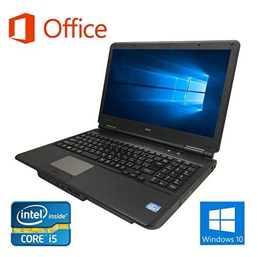 テンキー付き【Microsoft Office2010搭載...
