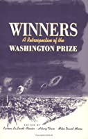 Winners: A Retrospective of the Washington Prize