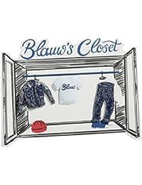 Men's Clothing Scotch & Soda Twin Pack Boxer Shorts Men 124904 White Color A