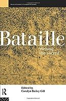 Bataille (Warwick Studies in European Philosophy)