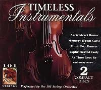 Timeless Instrumentals