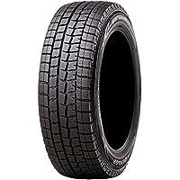 DUNLOP(ダンロップ) スタッドレスタイヤ WINTER MAXX 01 (ウィンターマックス) WM01 165/65R14
