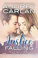 Justice Falling (3) (Falling Series)