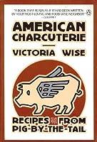 American Charcuterie