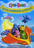 Ositos Carinosos Al Rescate [DVD] [Import]
