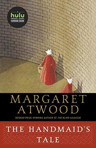 The Handmaid's Tale: A Novelの詳細を見る
