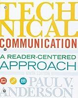 Bundle: Technical Communication Loose-Leaf Version 9th + MindTap English 1 term (6 months) Printed Access Card [並行輸入品]