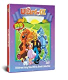Wizard of Oz, the [DVD]